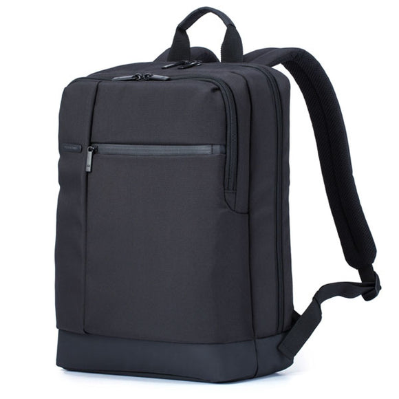 Xiaomi Classic Business Backpack Bag - Maricelonlinestore