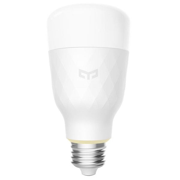 Xiaomi Yeelight Tunable White Smart LED Light Bulb - Maricelonlinestore