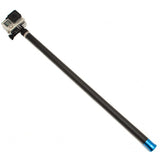 Telesin 270cm Extended Edition Monopod for Action Cameras