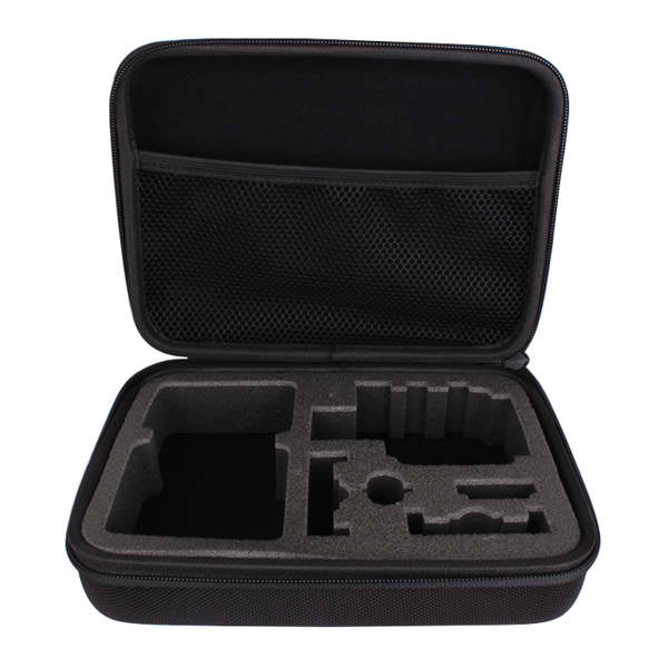 Large Carrying Case for Action Cameras GP102