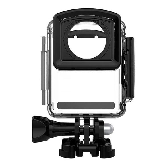 SJCAM Waterproof Case for SJCAM M20 Series Camera - Maricelonlinestore