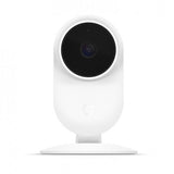Xiaomi Home Security Smart IP Camera - Maricelonlinestore