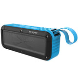 W-King S20 Weatherproof IPX6 3Watts x2 Bluetooth Speaker - Maricelonlinestore