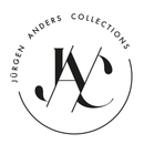 Jürgen Anders Collection