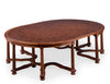 Heathcote Table