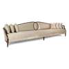 Féraud Sofa Long
