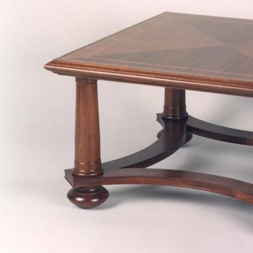 Marshcourt Occasional Table
