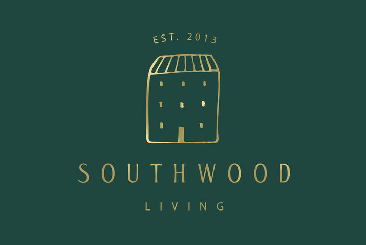 Southwood stores