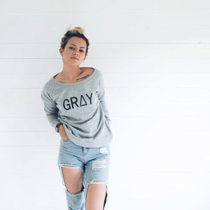 Gray By Southwood Stores