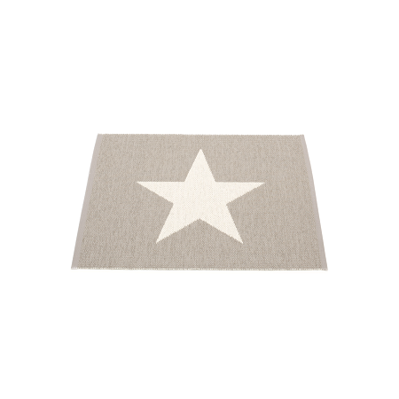 'PAPPELINA' Viggo Entrance One Rug