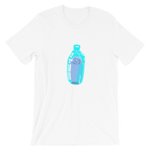 Load image into Gallery viewer, Water Bottle