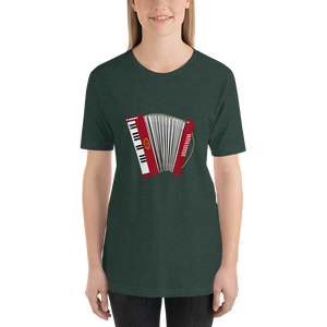 Accordion