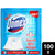 Domex Toilet Cleaning Powder 100g