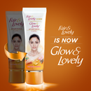 Glow and Lovely Cream Ayurvedic Care 25g