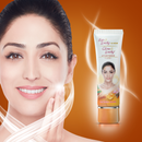 Glow and Lovely Cream Ayurvedic Care 50g
