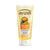 Lever Ayush Face wash Anti Pimple Turmeric 40ml