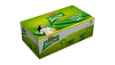 Brooke Bond Taaza Tea Bag 100g