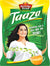 Brooke Bond Taaza Black Tea 400g