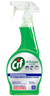 Cif Pro Spray All-Purpose Cleaner 520ml