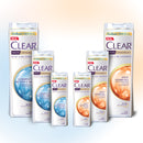 Clear Shampoo Complete Active Care Anti Dandruff 180ml