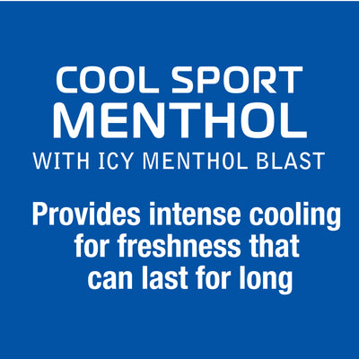 Clear Shampoo Men Cool Sport Menthol Anti Dandruff 330ml
