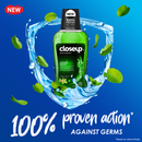 Closeup Anti-bacterial Nature Boost Mouthwash 300ml