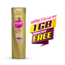 Sunsilk Shampoo Hair Fall Solution 375ml 1GB Data Free