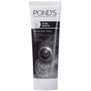 Ponds Face Wash Pure White 100g