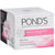 Ponds Day Cream White Beauty 35g