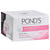 Ponds Day Cream White Beauty 50g