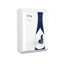 Pureit Classic Mineral RO Plus MF Water Purifier