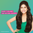 Sunsilk Shampoo Volume 180ml
