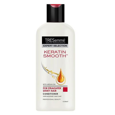 Tresemme Conditioner Keratin Smooth 190ml