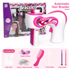 Beautifily™️ - Automatic Hair Braider