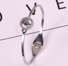 Love Language Bracelet - Beautifily