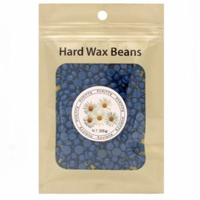 Beautifily Painless Waxing Beans™️