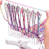 LoopNLoom Knitting Kit