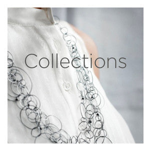 Shop Collections | Under Lina Christensen