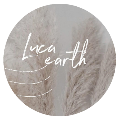 Luca earth