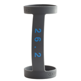 BottleBand 26.2 (Grey)