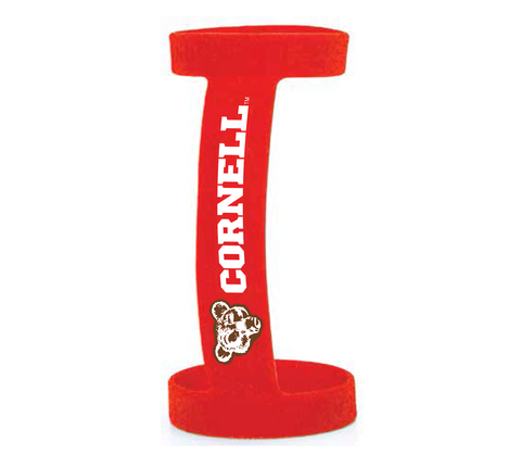Cornell Big Red BottleBand