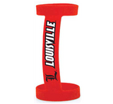 Louisville Cardinals BottleBand