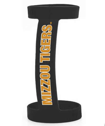 Missouri Tigers BottleBand