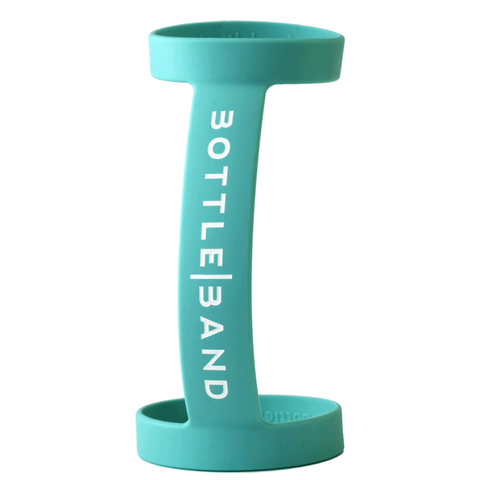 BottleBand The Original (Turquoise)