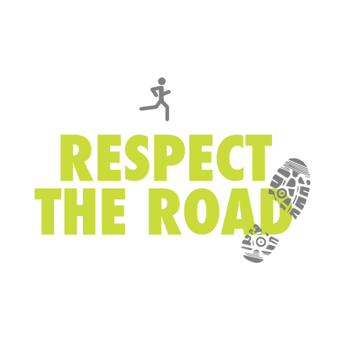 Respect the Road
