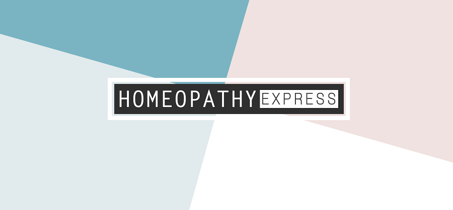 Homeopathy Express contact us