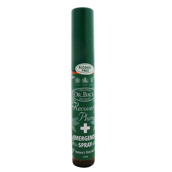 Ainsworths Emergency Spray 21ml