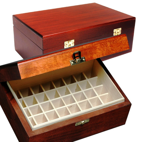 Practitioner Box for 10ml
