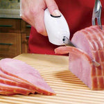 Electric Meat Knife