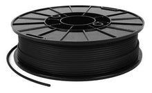 Load image into Gallery viewer, NinjaFlex Filament Midnight Black 1.75mm 500g
